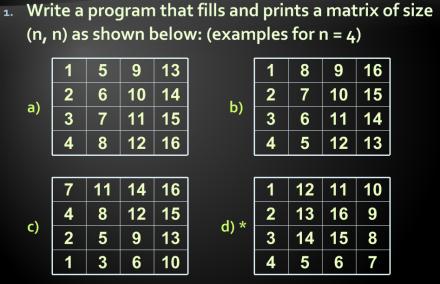 MultiDimensionalArrays_1